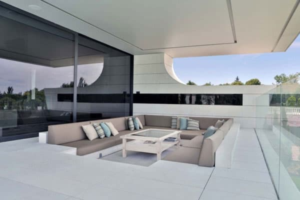 Balcony House-A-Cero-09-1 Kindesign