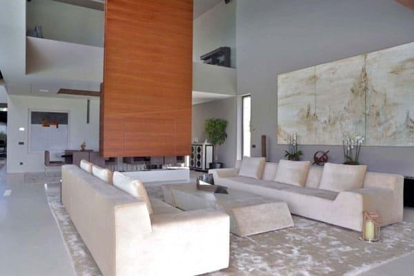 Balcony House-A-Cero-13-1 Kindesign