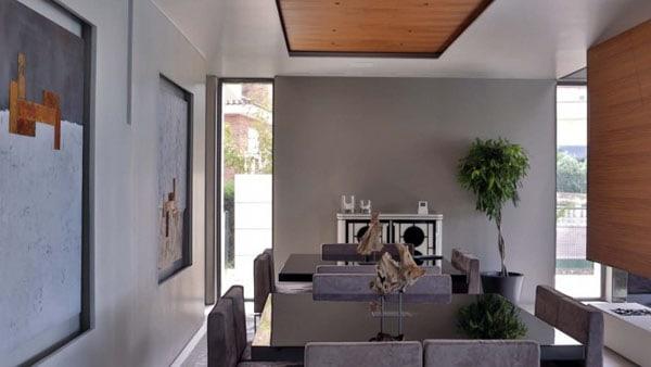 Balcony House-A-Cero-15-1 Kindesign