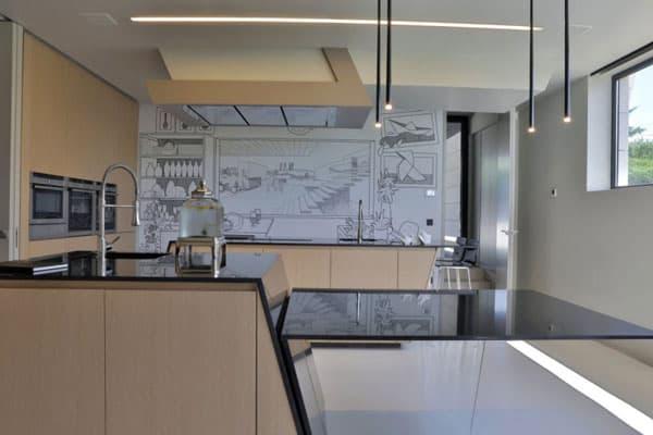 Balcony House-A-Cero-16-1 Kindesign