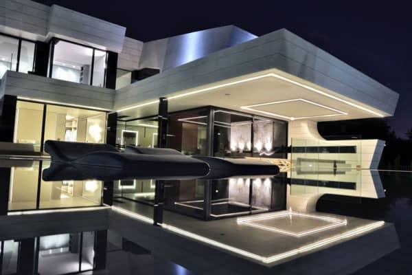 Balcony House-A-Cero-21-1 Kindesign