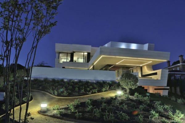 Balcony House-A-Cero-23-1 Kindesign