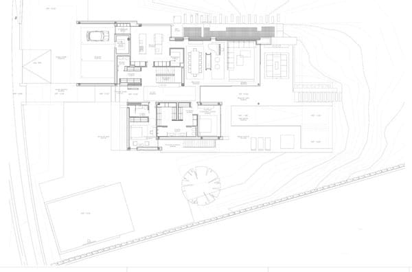 Balcony House-A-Cero-25-1 Kindesign