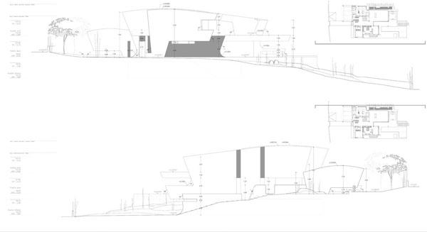 Balcony House-A-Cero-28-1 Kindesign