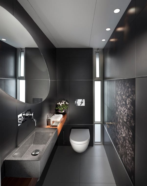 Bathroom Design Trends-03-1 Kindesign