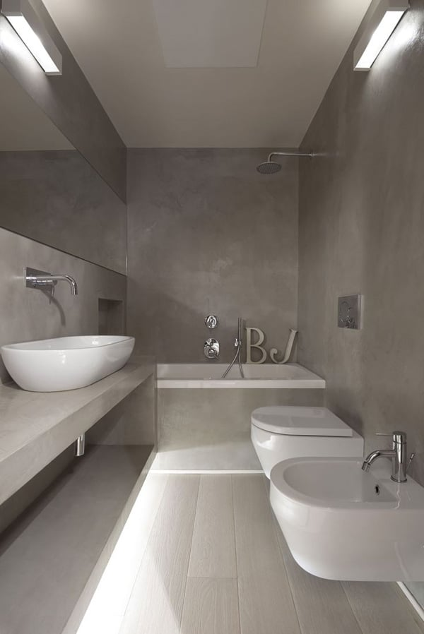 Bathroom Design Trends-04-1 Kindesign