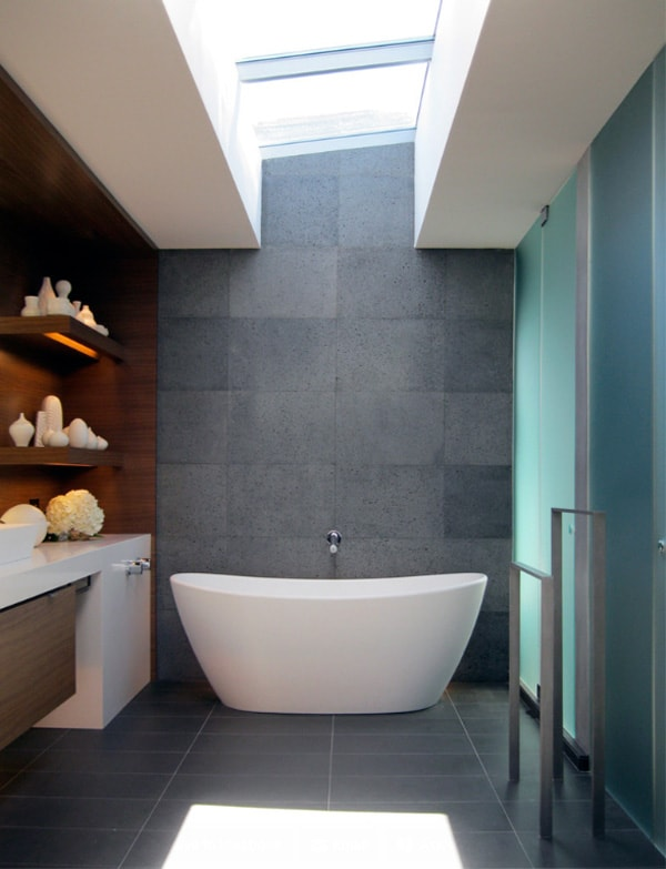 Bathroom Design Trends-05-1 Kindesign