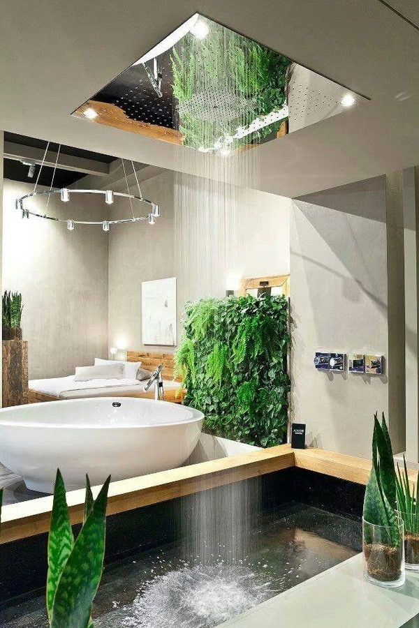 Bathroom Design Trends-06-1 Kindesign