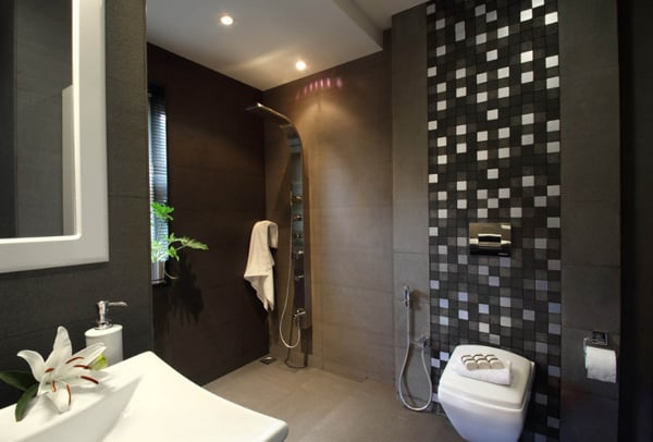 Bathroom Design Trends-08-1 Kindesign