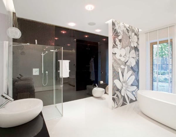 Bathroom Design Trends-09-1 Kindesign