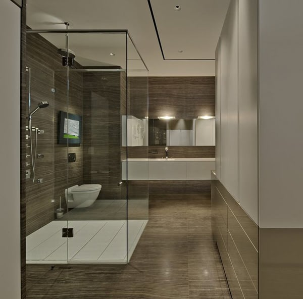Bathroom Design Trends-11-1 Kindesign