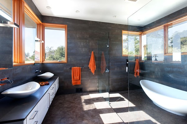 Bathroom Design Trends-12-1 Kindesign
