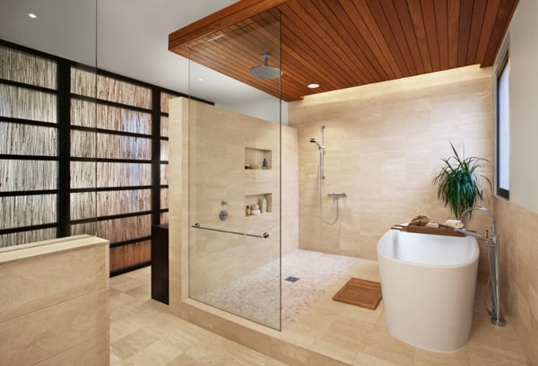 Bathroom Design Trends-13-1 Kindesign