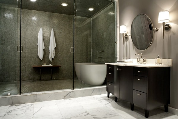 Bathroom Design Trends-14-1 Kindesign