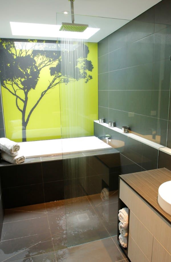 Bathroom Design Trends-16-1 Kindesign