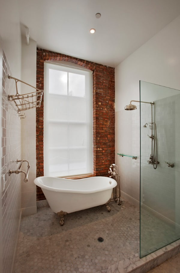 Bathroom Design Trends-17-1 Kindesign