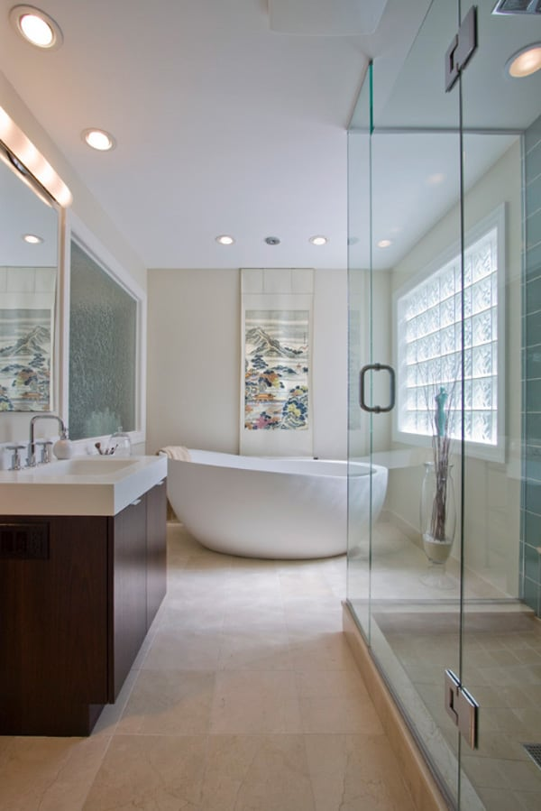 Bathroom Design Trends-20-1 Kindesign
