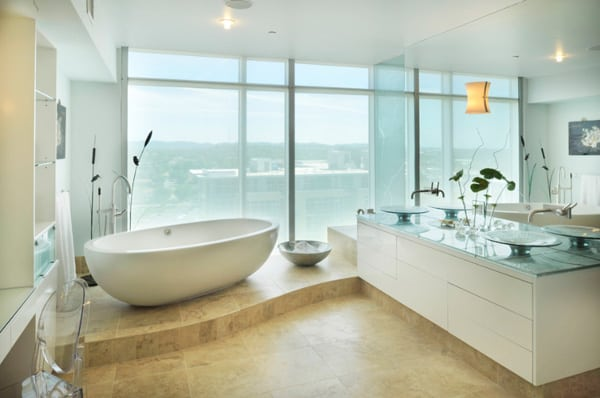 Bathroom Design Trends-22-1 Kindesign