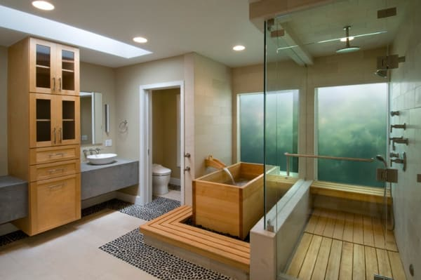 Bathroom Design Trends-24-1 Kindesign