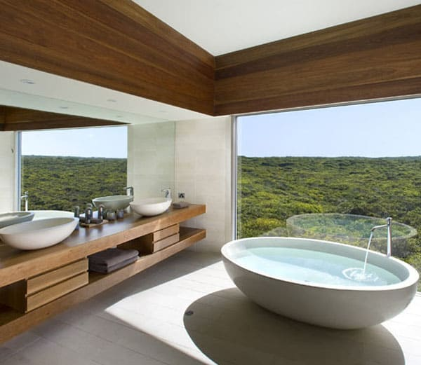 Bathrooms with Views-09-1 Kindesign