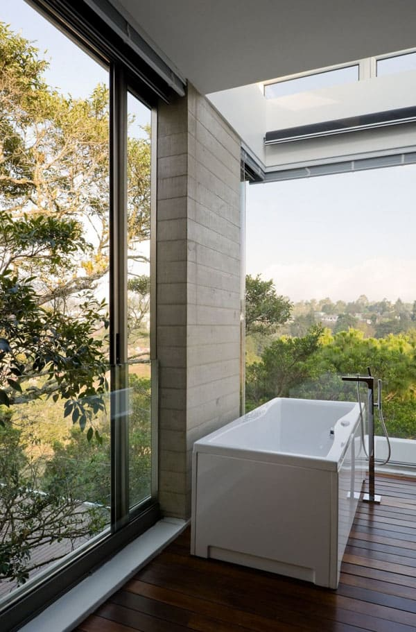 Bathrooms with Views-13-1 Kindesign