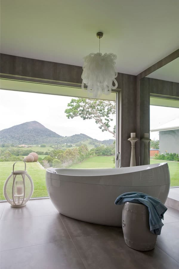 Bathrooms with Views-15-1 Kindesign