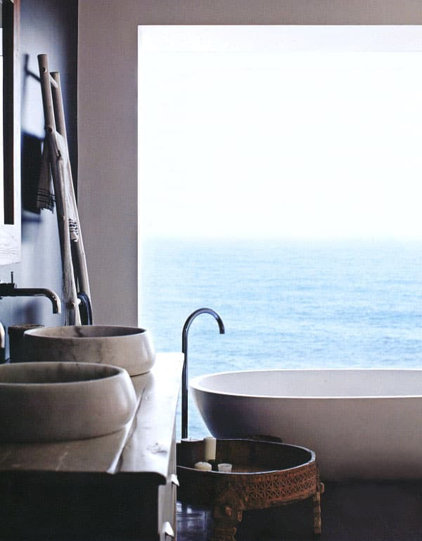 Bathrooms with Views-18-1 Kindesign