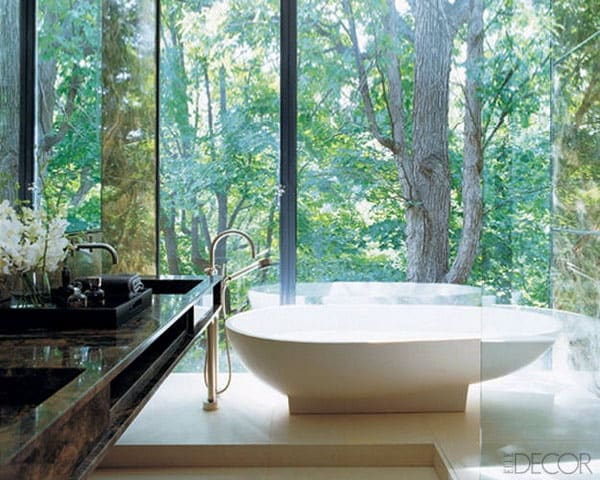 Bathrooms with Views-22-1 Kindesign