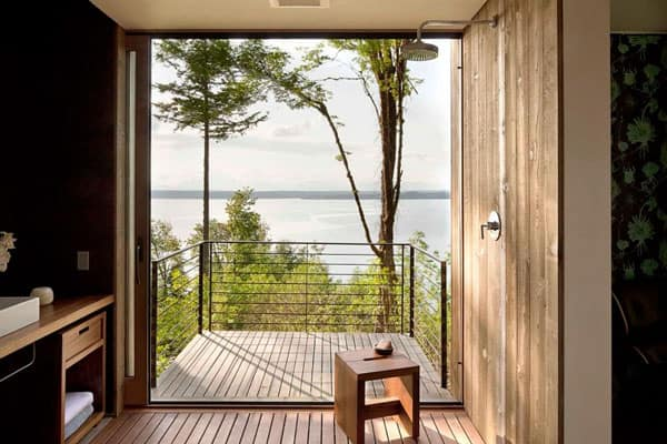 Bathrooms with Views-24-1 Kindesign