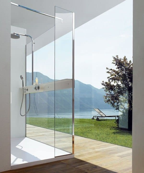 Bathrooms with Views-31-1 Kindesign