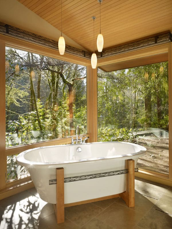 Bathrooms with Views-34-1 Kindesign
