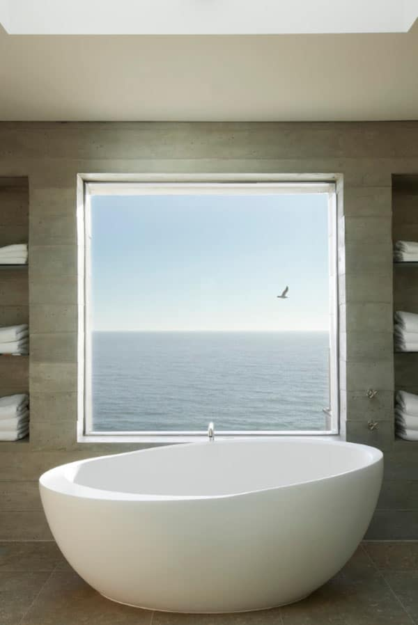 Bathrooms with Views-35-1 Kindesign