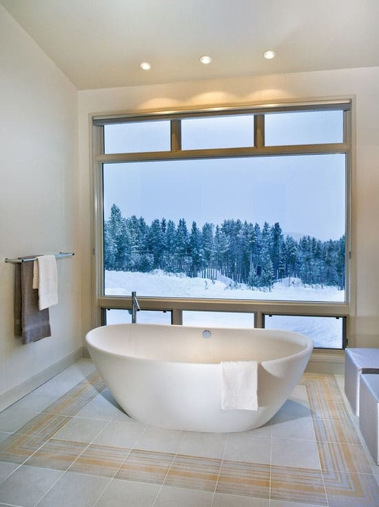 Bathrooms with Views-37-1 Kindesign
