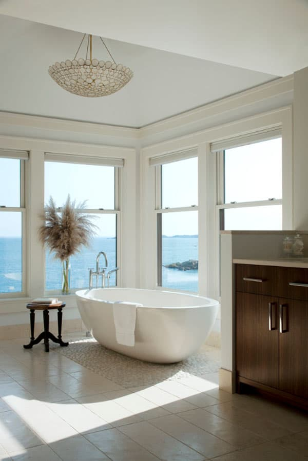 Bathrooms with Views-38-1 Kindesign
