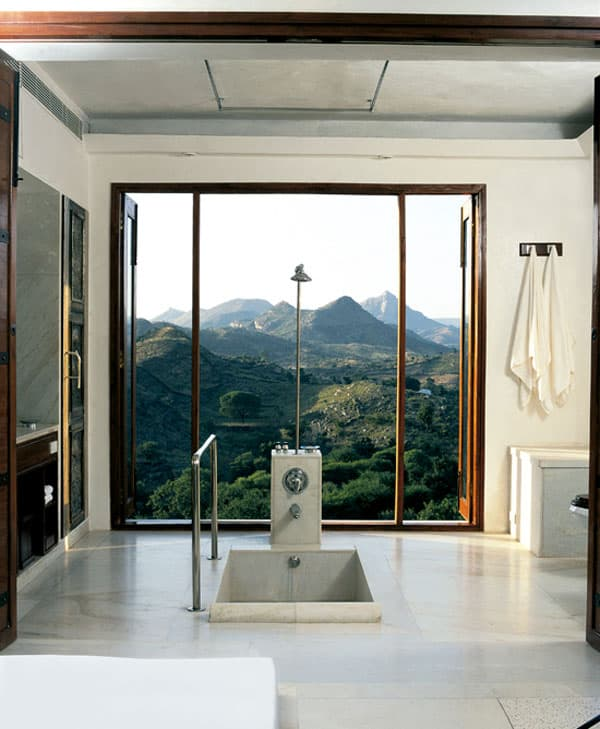 Bathrooms with Views-40-1 Kindesign