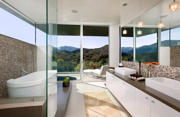 Bathrooms with Views-44-1 Kindesign