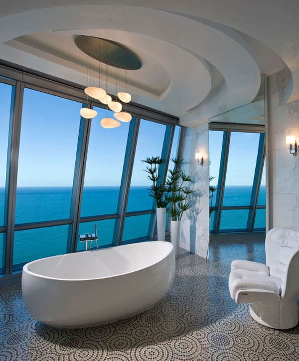 Bathrooms with Views-54-1 Kindesign