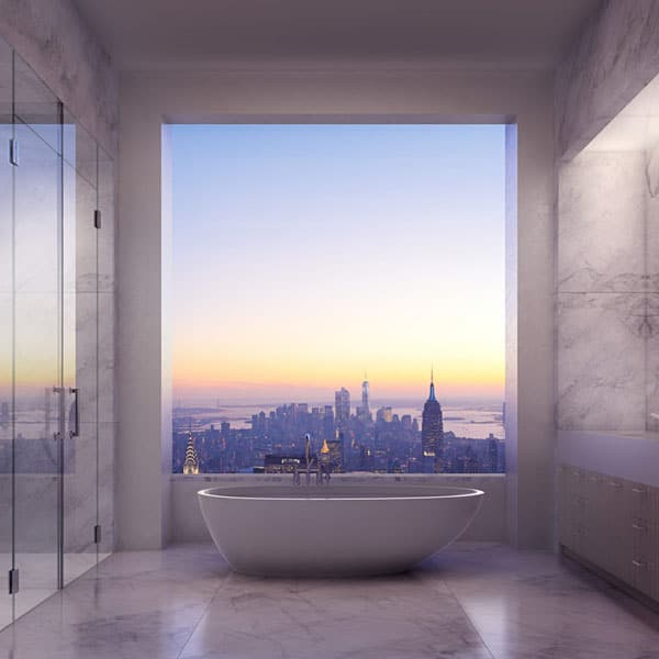 Bathrooms with Views-55-1 Kindesign