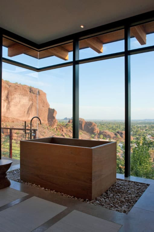 Bathrooms with Views-56-1 Kindesign