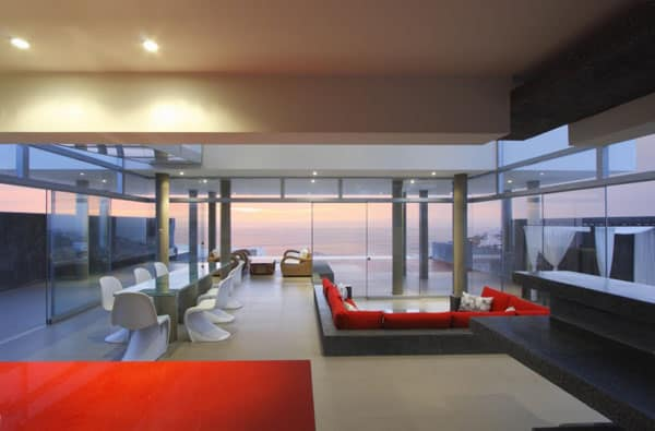 Beach House Q-Longhi Architects-07-1 Kindesign