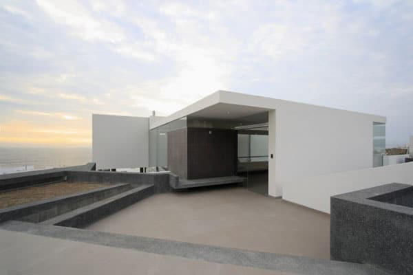 Beach House Q-Longhi Architects-19-1 Kindesign