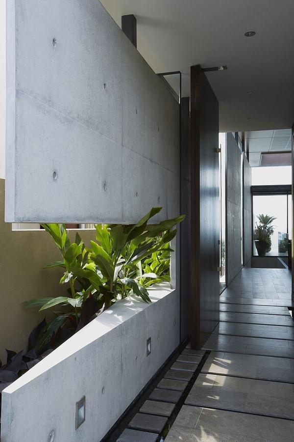 Bronte House-Rolf Ockert Design-06-1 Kindesign