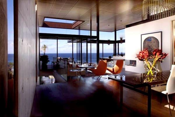 Bronte House-Rolf Ockert Design-09-1 Kindesign