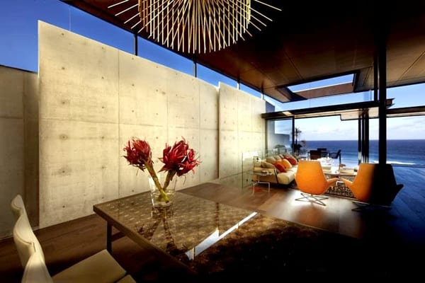 Bronte House-Rolf Ockert Design-10-1 Kindesign