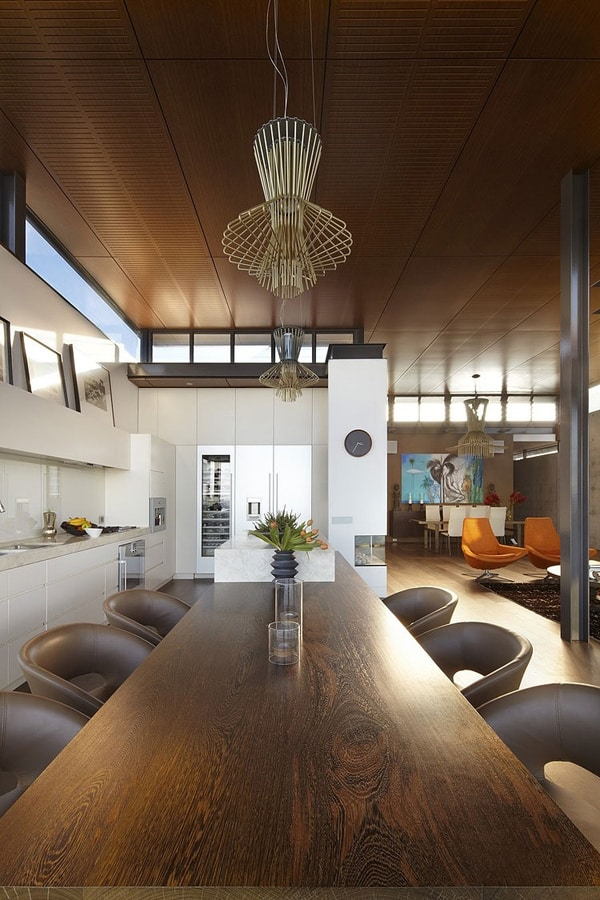 Bronte House-Rolf Ockert Design-14-1 Kindesign