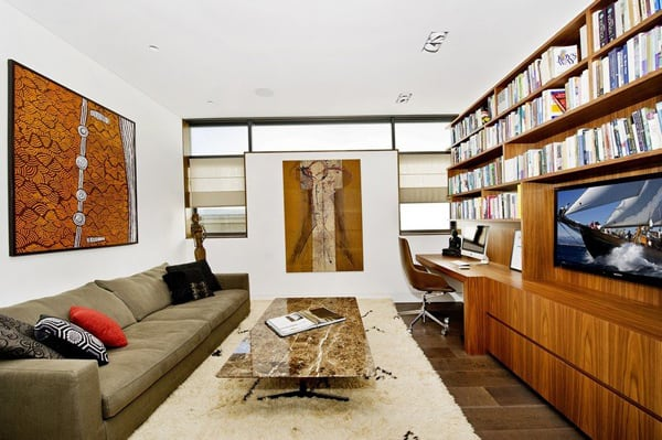 Bronte House-Rolf Ockert Design-17-1 Kindesign