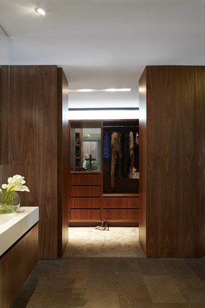 Bronte House-Rolf Ockert Design-19-1 Kindesign