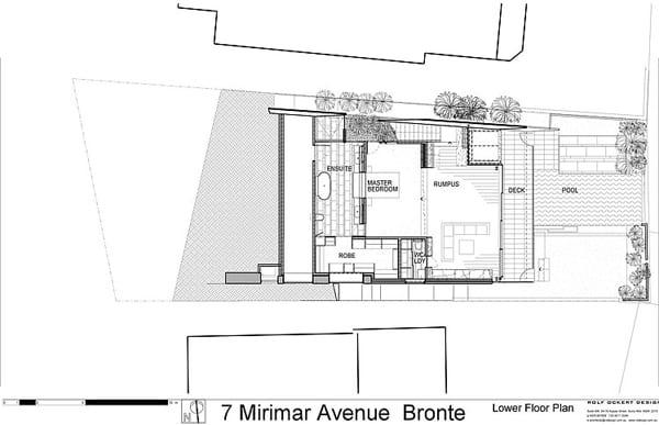 Bronte House-Rolf Ockert Design-23-1 Kindesign