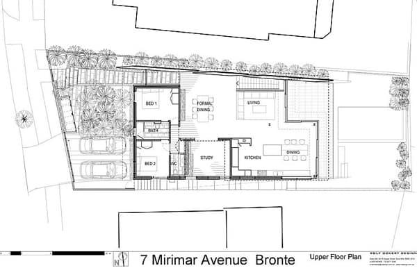 Bronte House-Rolf Ockert Design-24-1 Kindesign