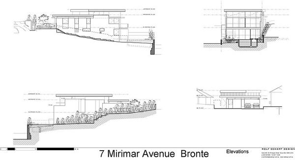 Bronte House-Rolf Ockert Design-25-1 Kindesign